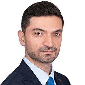 Mehmet Bircan