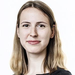 Jeanne Plettenburg