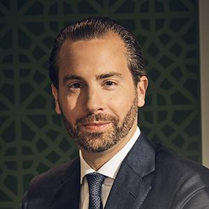 Daniel S Weber