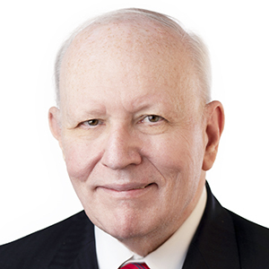 Donald C Klawiter