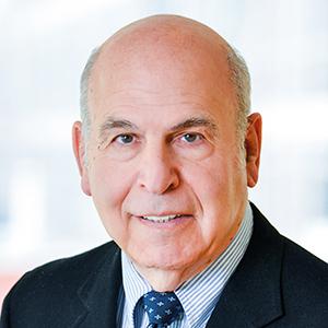 Philip F Zeidman