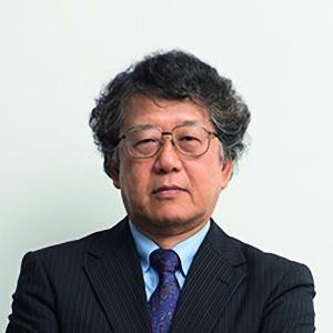 Hideto Ishida