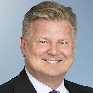 Brian B Schnell