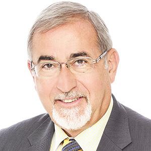 John Sotos