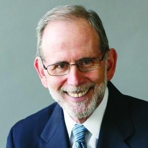 Daryl Buffenstein