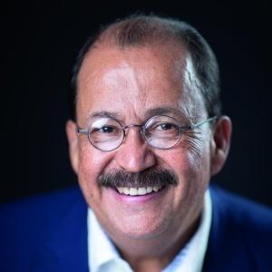 Enrique Arellano