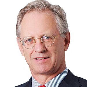 Christoph Stäubli