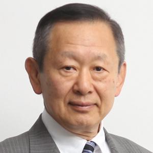 Hideyuki Sakai