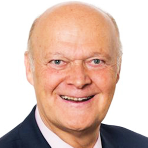 Wilhelm Moll