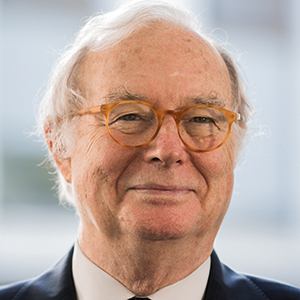 Christian Bouckaert
