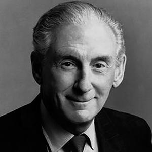 Herbert M Wachtell