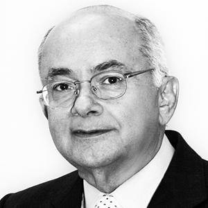 Sergio Bermudes