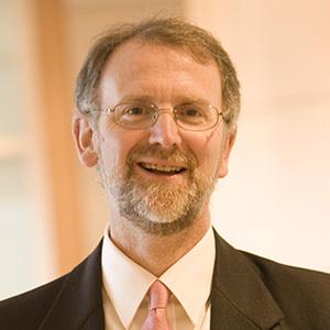 Peter Armitage