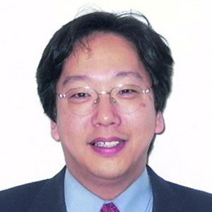 Seiji Ohno