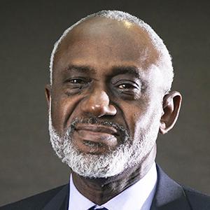 Gbenga Oyebode