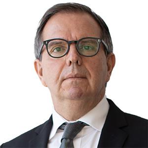 Víctor M I Garita