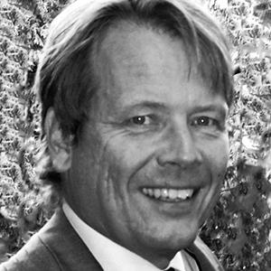 Ulf Söderholm