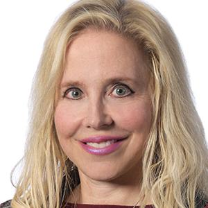 Stephanie R Breslow