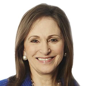 Carolyn B Lamm