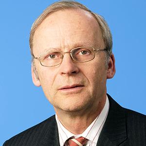 Fabian von Schlabrendorff