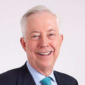 Claus von Wobeser