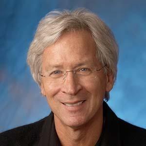 Jonathan D Schiller