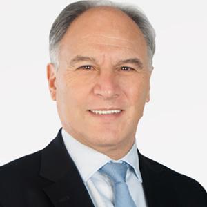 Alfredo Rodriguez Mahuad