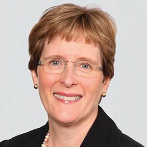 Cynthia Rowden
