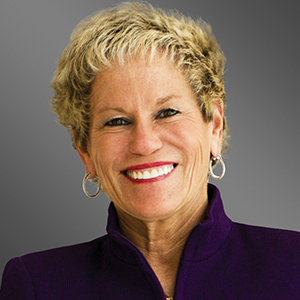 Lori G Cohen