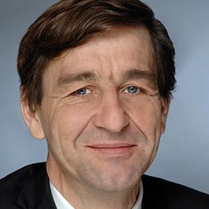 Joël Grangé