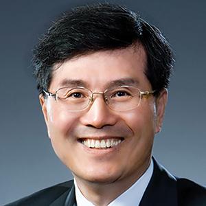 Jae Hoon Kim