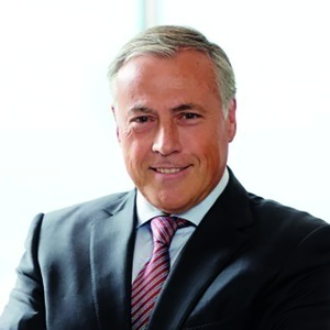 Riccardo Celli
