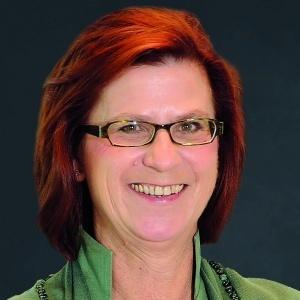 Sara J Gourley