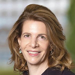 Anne Véronique Schlaepfer