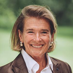 Carita Wallgren-Lindholm