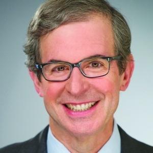 David R Sicular