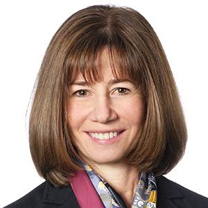 Phyllis A Schwartz