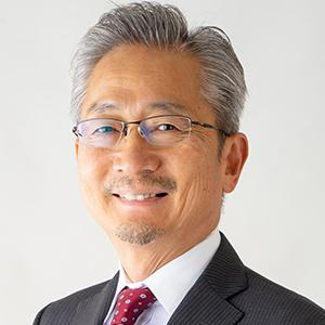 Yoshio Shimoda