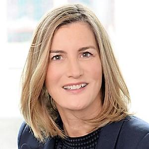 Suzanne de Lint