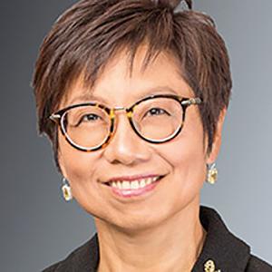 Jeanette Chan