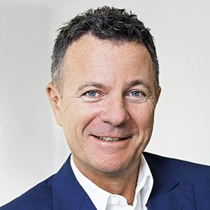 Rolf Auf der Maur