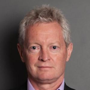 Neil Jenkins