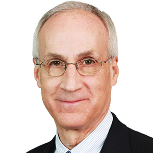 Michael J Shepard