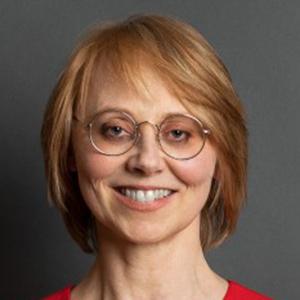 Ella Mikkola