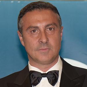 Roberto Pisano