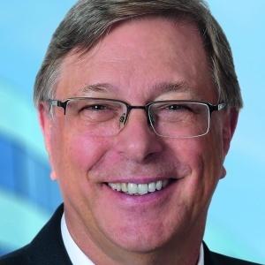 Darrell R Johnson