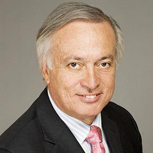 José Rosell