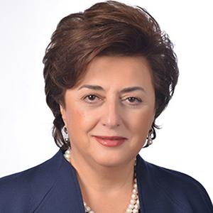 Nayla Comair-Obeid