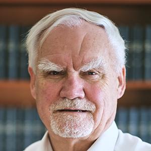 Pierre Tercier