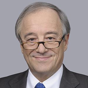 Charles Poncet